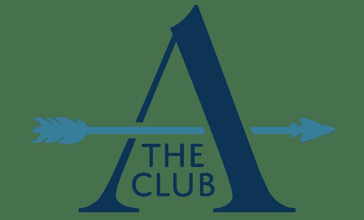The Club at ArrowCreek Logo